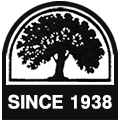 Standard Chair of Gardner Logo
